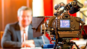 corporate video production malaysia